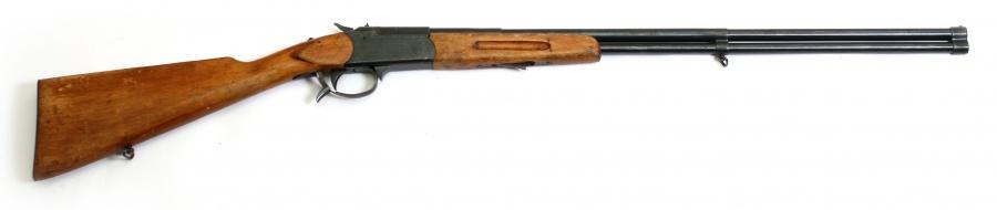 izh-56_belka